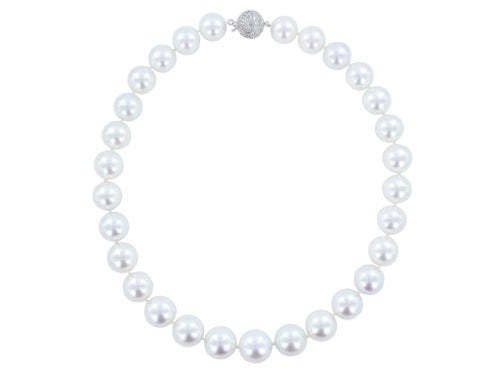 11-15mm South Sea Pearls