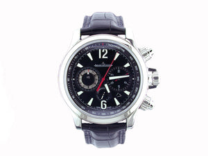 Gents Jaeger-LeCoultre Master Compressor Chronograph Watch