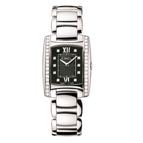 Ladies Ebel Watch