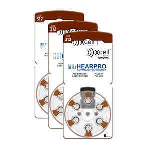 best rayovac hearing aid batteries 60 pack long tab