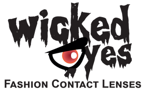 wicked-eyes