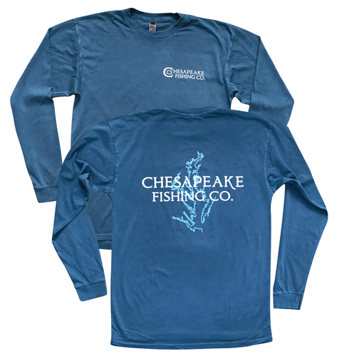 CFC Long Sleeve