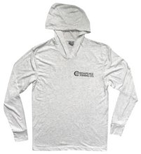 Load image into Gallery viewer, CFC Lightweight Hoodie