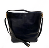 Genuine Leather Large Women's Bag