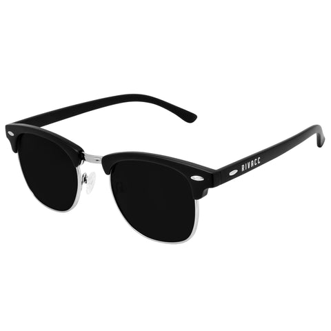 Ibiza - Black carbon | Polarized - Lentes de sol