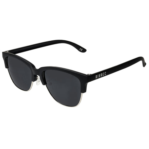 Oxford - Black velvet | Polarized - Lentes de sol