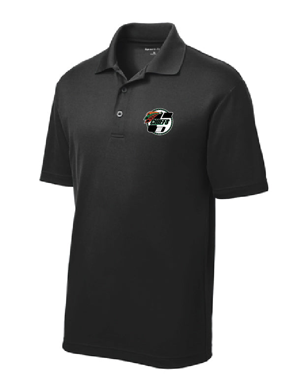 Performance Polo- Adult and Youth