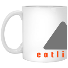 Load image into Gallery viewer, XP8434 11 oz. White Mug