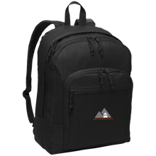 Load image into Gallery viewer, BG204 Port Authority Basic Backpack