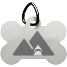 Load image into Gallery viewer, UN5771 Dog Bone Pet Tag
