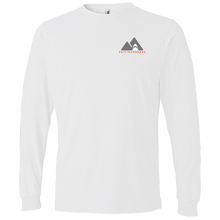 Load image into Gallery viewer, 949 Anvil Lightweight LS T-Shirt