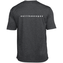 Load image into Gallery viewer, TST360 Sport-Tek Tall Heather Dri-Fit Moisture-Wicking T-Shirt