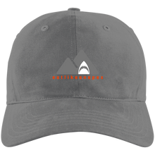 Load image into Gallery viewer, A12 Adidas Unstructured Cresting Cap