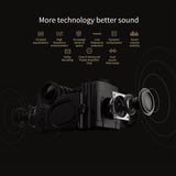 XGIMI H3 Home Projector Android 3D Native 1080p HD 1900 ANSI Lumens