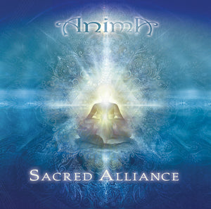 Sacred Alliance