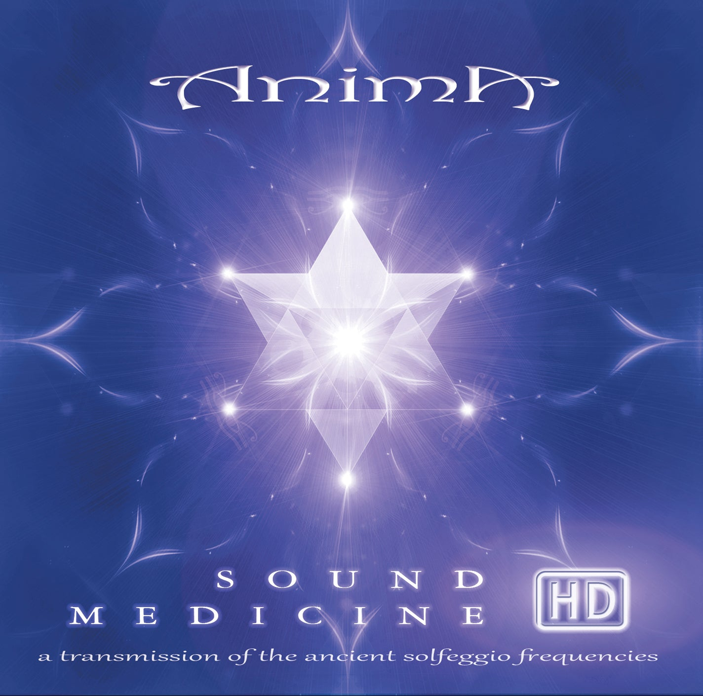 Relaxation Music Free Download - Anima Sound Medicine