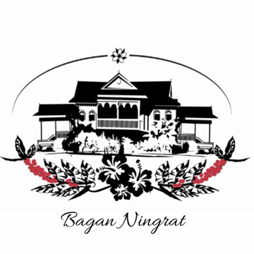Single Origin Specialty Liberica  Bagan NINGRAT FOR POUROVERS