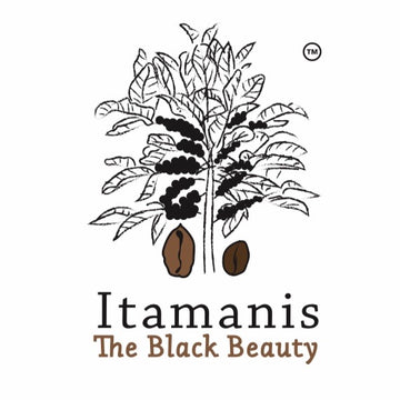 Itamanis Malaysian Blend - Arabica and Liberica COVID19 HOMEBREW DISCOUNT