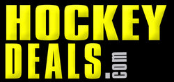 Hockey Deals Logo