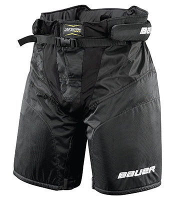Bauer Supreme TOTALONE MX3 Junior Hockey Pant SHELL