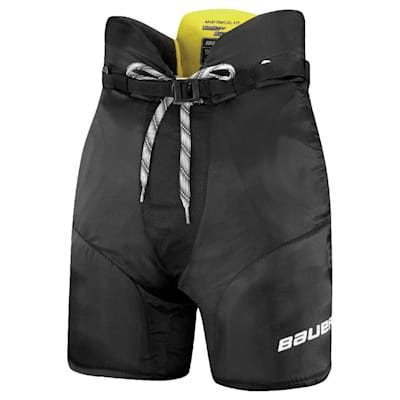 BAUER S17 SUPREME S170 YOUTH PANT