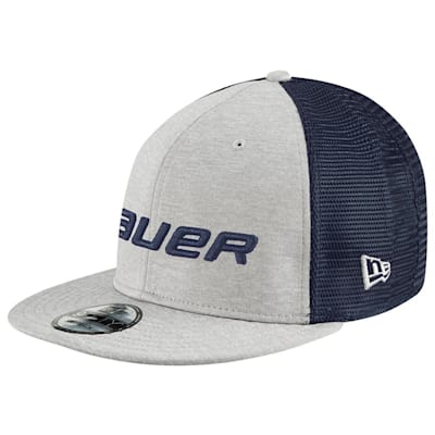 Bauer New Era 950 Snapback Youth