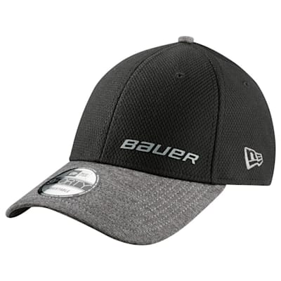 Bauer New Era 9Forty Youth Flex Fit Hat