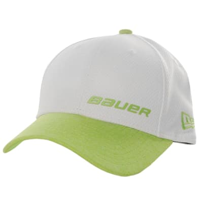 Bauer New Era Color Pop 9Forty Youth Hat