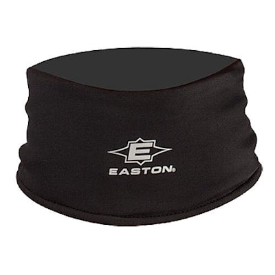 Easton EQ5 Neckguard - Size XS