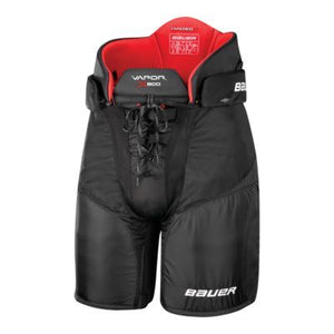 Bauer VAPOR X800 Junior Hockey PANT