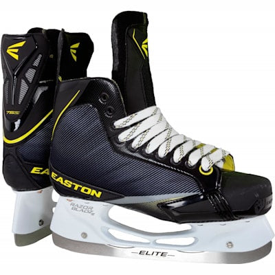 EASTON STEALTH 75S YOUTH SKATE