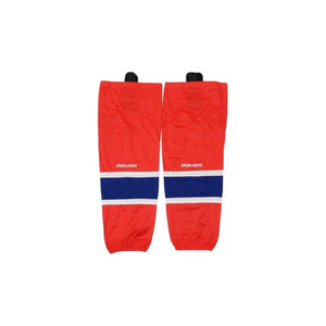 Bauer 800 Series Hockey Socks - Montreal Senior