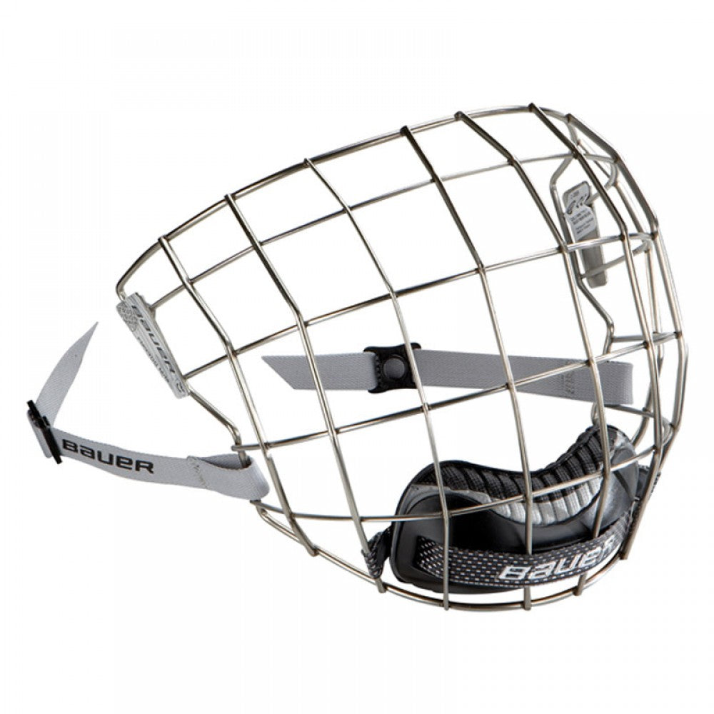 Bauer 9900 Facemask