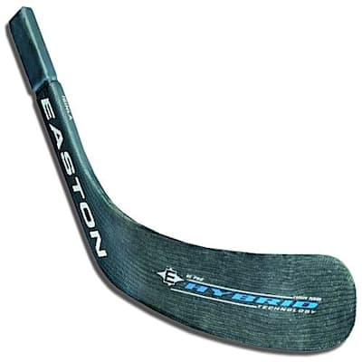 EASTON SYNERGY SC PRO JUNIOR REPLACEMENT BLADE