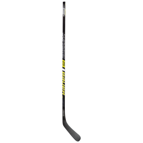 BAUER S19 SUPREME 2S TEAM GRIPTAC INTERMEDIATE STICK