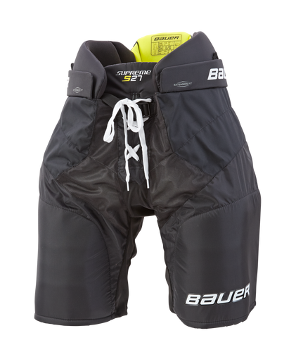 BAUER S19 SUPREME S27 SENIOR HOCKEY PANT