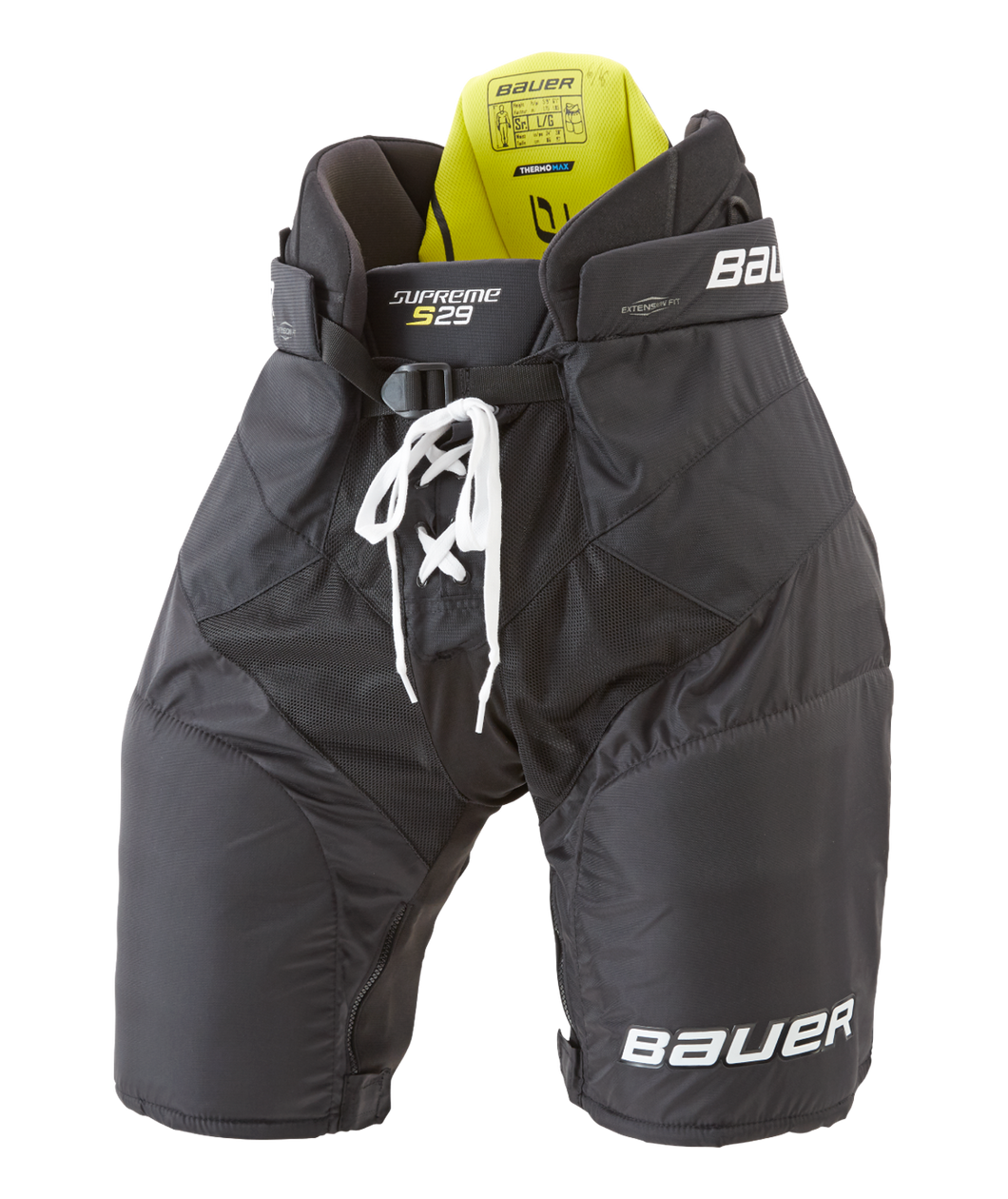 BAUER S19 SUPREME S29 SENIOR HOCKEY PANT