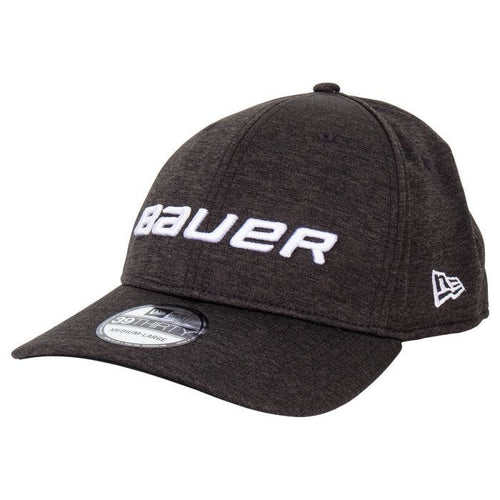Bauer New Era 39Thirty Youth Flex Fit Hat