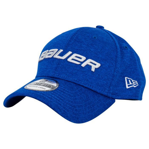 Bauer New Era 39Thirty Flex Fit Hat