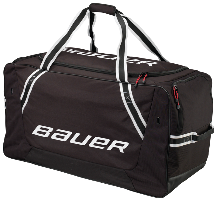 BAUER 850 WHEEL BAG