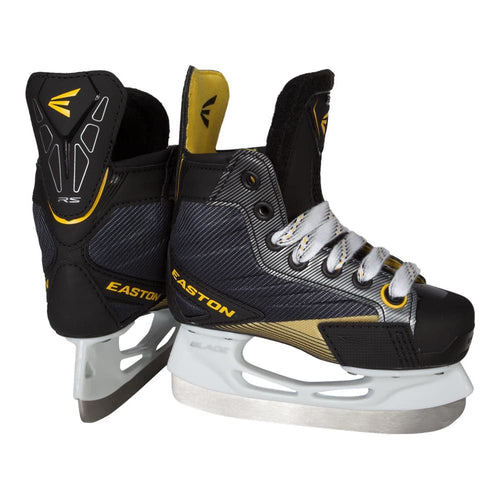 EASTON STEALTH RS YOUTH SKATE