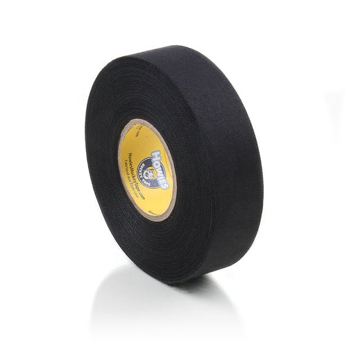Howie's Cloth Hockey Tape