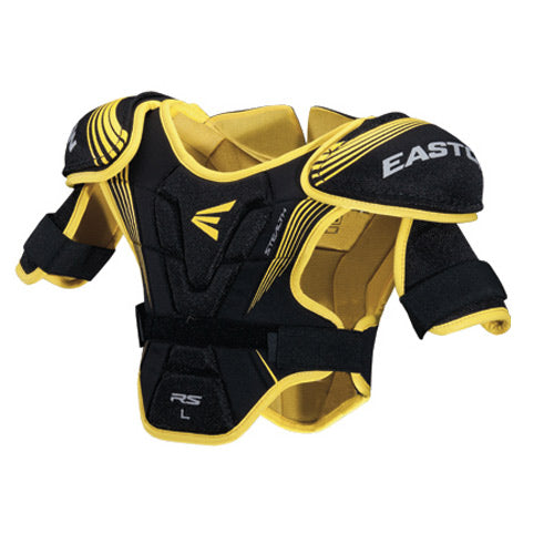 EASTON STEALTH RS YOUTH SHOULDER PAD