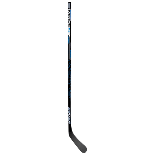 BAUER S18 NEXUS N2900 GRIPTAC INTERMEDIATE STICK