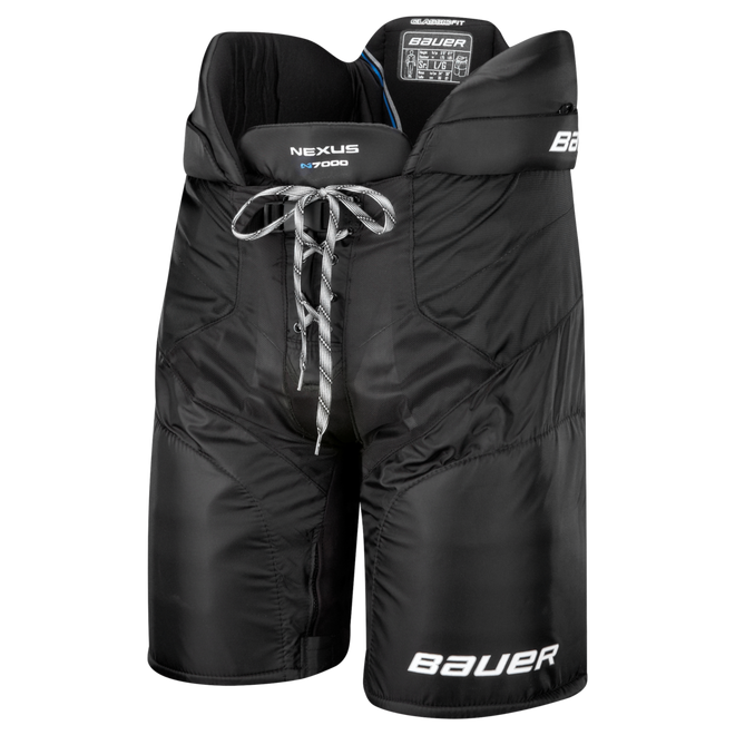 Bauer NEXUS N7000 Junior Hockey PANT