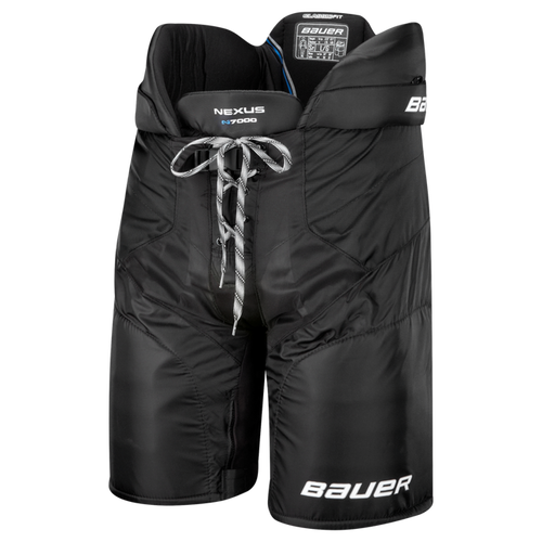 BAUER NEXUS N7000 SENIOR HOCKEY PANT