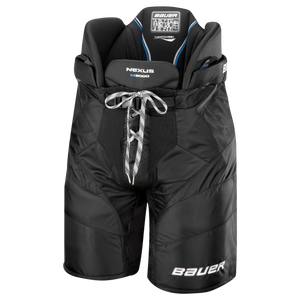 Bauer NEXUS N9000 Junior Hockey PANT