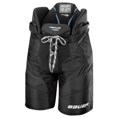 BAUER NEXUS N9000 SENIOR HOCKEY PANT