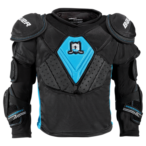 BAUER YOUTH PRODIGY TOP