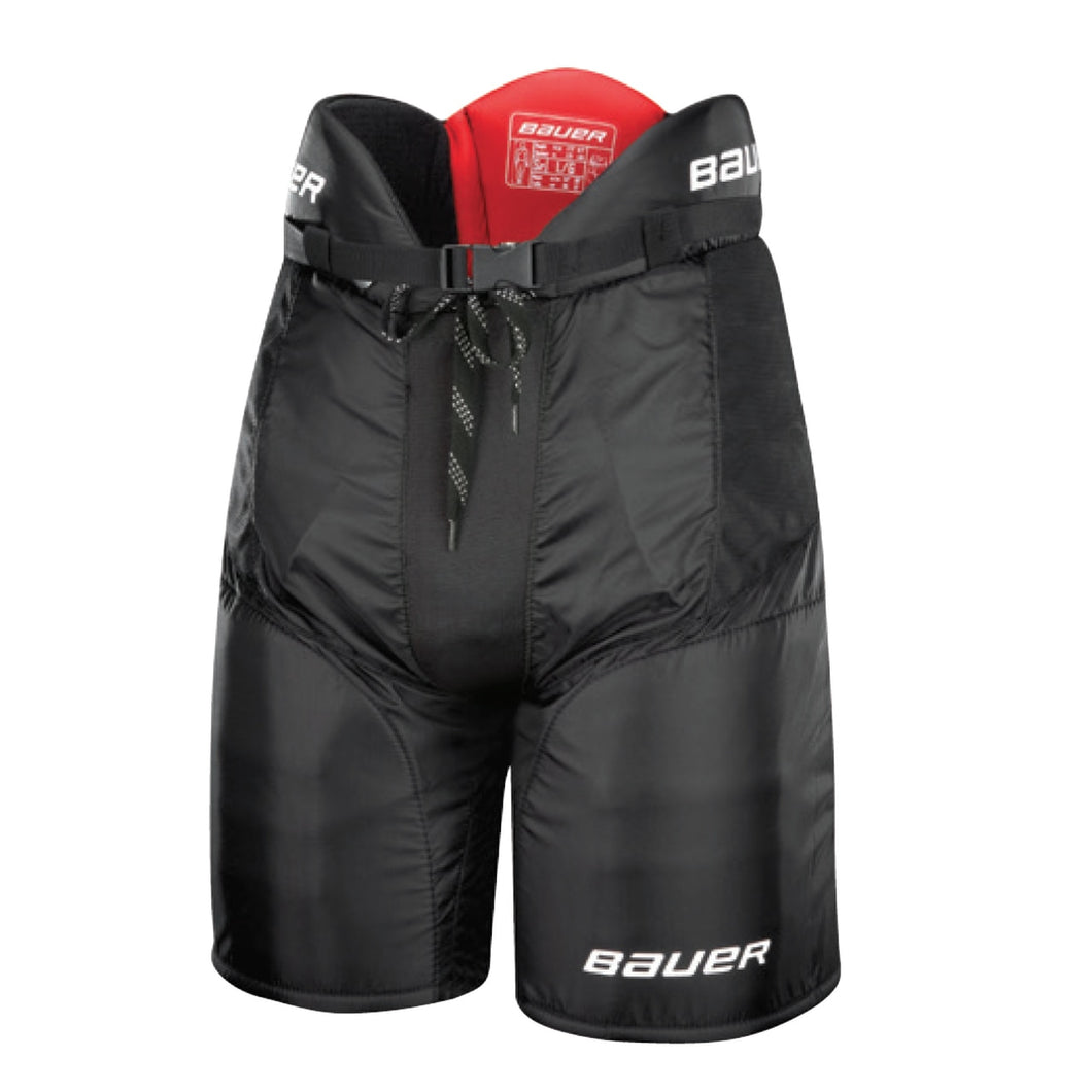 Bauer VAPOR X700 Junior Hockey PANT